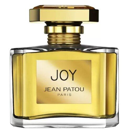 Купить Туалетная вода Jean Patou Joy, 50 мл