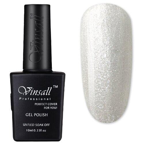 Купить Гель-лак для ногтей Vinsall Gel Polish, 10 мл, 216