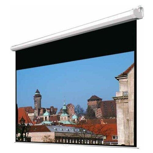 Фото - Экран Classic Solution Classic Norma (16:9) 165x149 (W 159x89/9 MW-S0/W) classic solution premier phoenix r 305x259 16 9 e 295x166 9 mw pr w