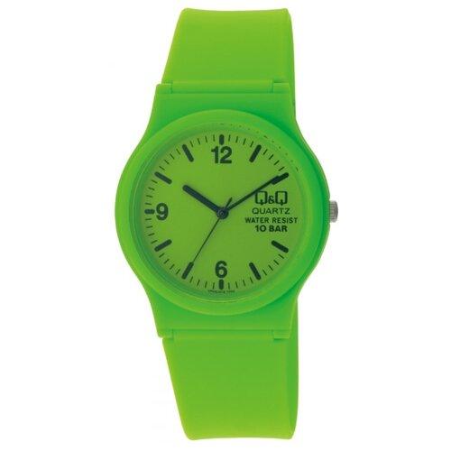 Наручные часы Q&Q VP46J018