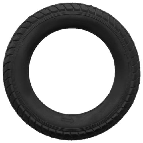 Фото - Шина автомобильная Nokian Hakkapeliitta 10p 205 55 R16 94 T Шипованная автомобильная шина nokian tyres hakkapeliitta 8 185 65 r14 90t зимняя шипованная