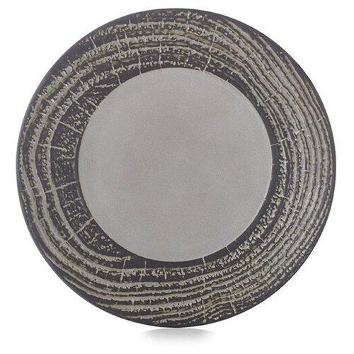 Тарелка мелкая D=265 мм REVOL