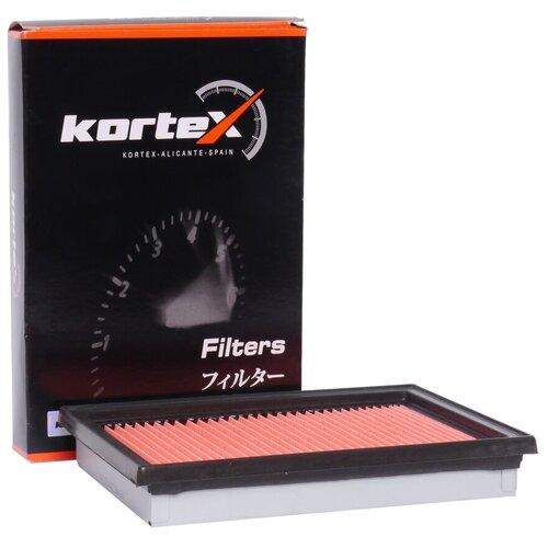 Воздушный фильтр KORTEX KA0033