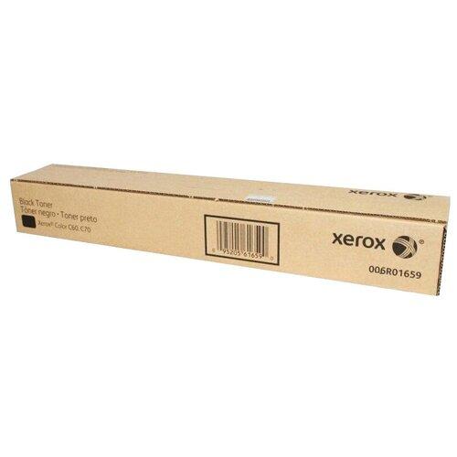 Фото - Картридж Xerox 006R01659 картридж xerox 106r01457