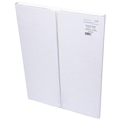 Бумага Xerox А1 452L90859 80г/м2 250 лист., белый