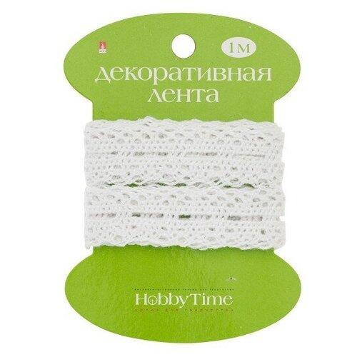 фигурка декоративная подвесная обезьянка 1 5 1 5 3 5см 4вида min96 белая упаковка Лента декоративная кружевная белая, длина 1 М., 5 видов