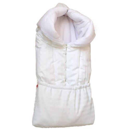 Купить Конверт-одеяло Farla Bonny Млечный путь млечный путь, Конверты и спальные мешки