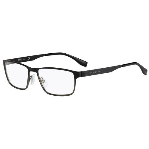 Фото - Солнцезащитные очки HUGO BOSS BOSS 0673/S boss hugo boss сумка для мам