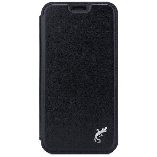 Чехол G-Case Slim Premium для Apple iPhone 11 Pro, черный чехол книжка g case slim premium для apple iphone 6 6s plus черный