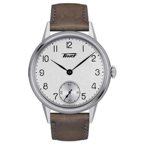 Наручные часы Tissot T119.405.16.037.01