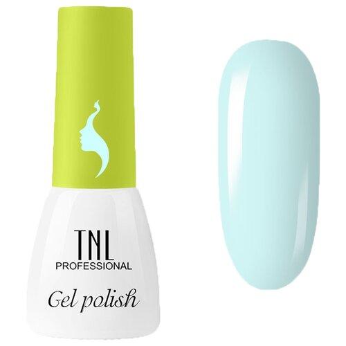 Купить Гель-лак для ногтей TNL Professional 8 Чувств Mini, 3.5 мл, №182
