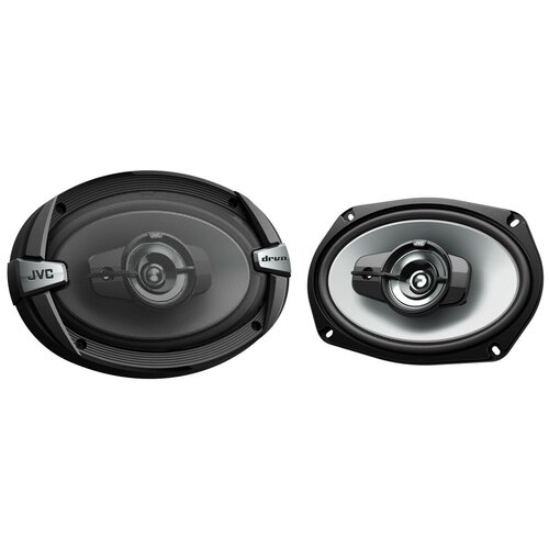 Коаксиальная акустика JVC CS-DR693