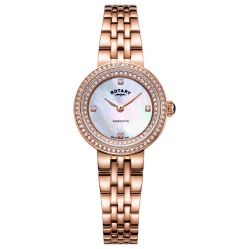 Часы наручные Rotary LB05374/41