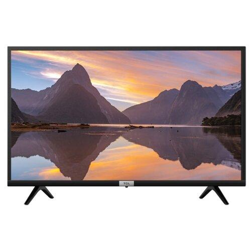 Телевизор TCL 32S525 32
