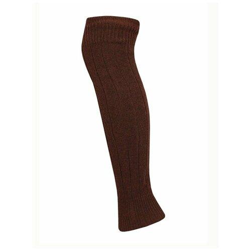 Гетры Скалда Кэш (Scalda Cash 995) 5041, А1651 коричневый UNICA