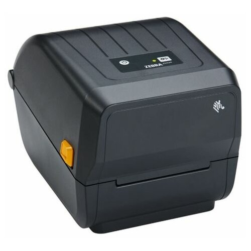 Принтер этикеток Zebra ZD230T USB