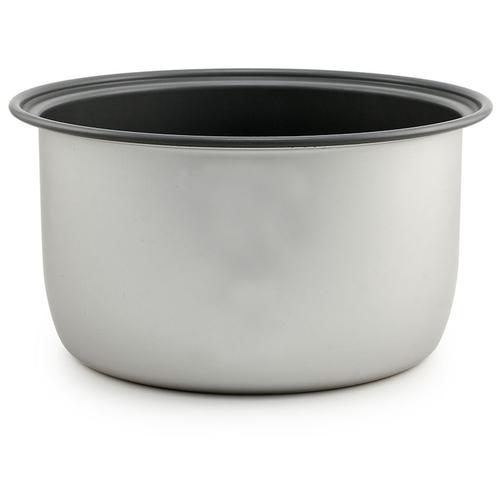 Дополнительная чаша для Рисоварки Cuckoo CR-3521_ рисоварка cuckoo cr 3521