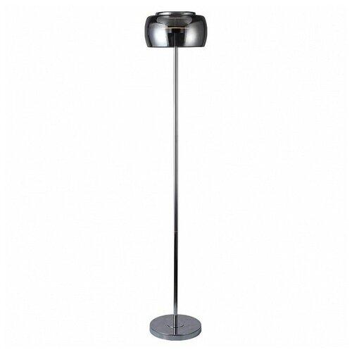 Торшеры и напольные светильники Toplight TL1214S-18SM