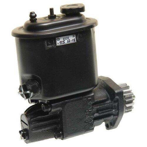 Насос гидроусилителя руля Megapower 6520-3407200-01
