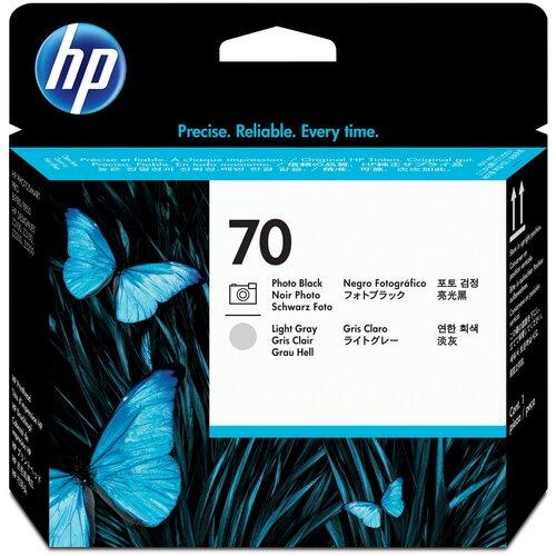 Печатающая головка HP C9407A