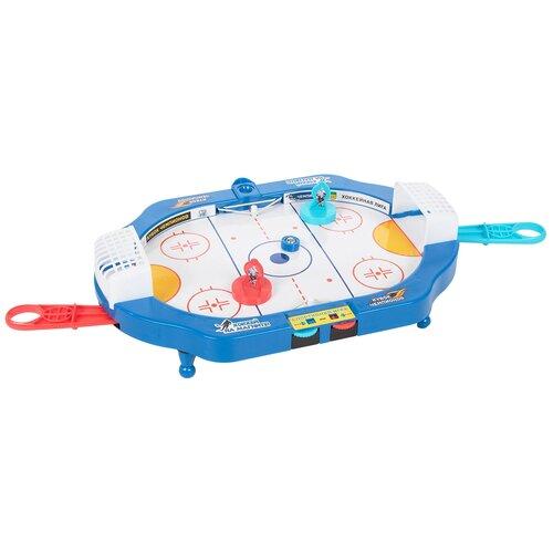 Купить Zhorya Хоккей на магните (ZYB-B2833), Настольный футбол, хоккей, бильярд