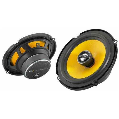 Автомобильная акустика JL Audio C1-650x автоакустика jl audio c1 400x