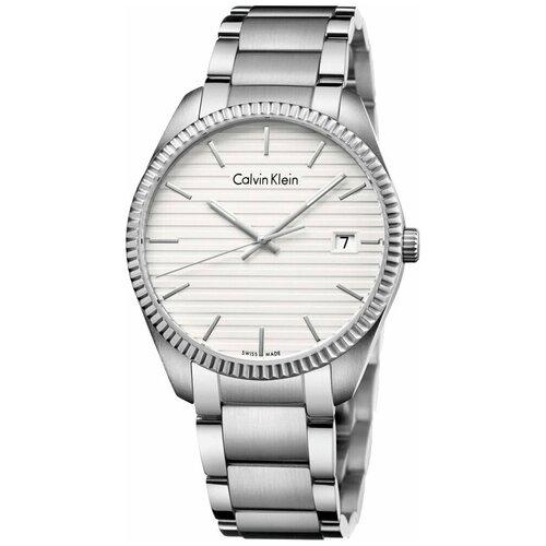 Наручные часы CALVIN KLEIN K5R311.46 недорого