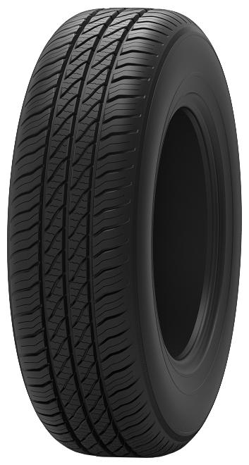Стоит ли покупать Автомобильная шина КАМА Кама-365 (НК-241) всесезонная? Отзывы на Яндекс.Маркете