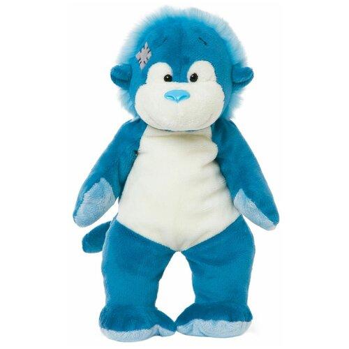 Мягкая игрушка Me to you Орангутан 28 см