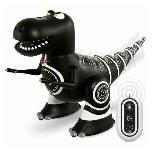 Купить Динозаврик на пульте Robotosaurus CS Toys, Роботы и трансформеры