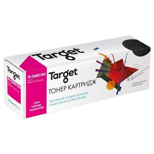 Фото - Картридж Target TR-106R01305, совместимый картридж target tr ce321a совместимый