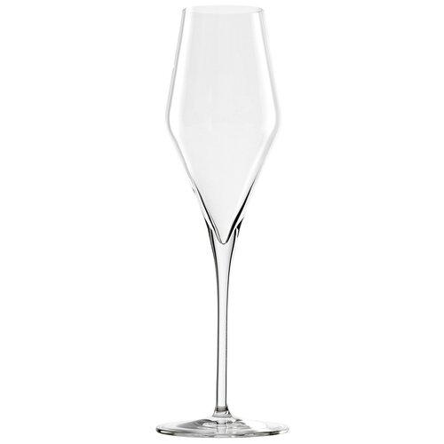 Набор бокалов для шампанского Quatrophil (292 мл), 2 шт., Stolzle
