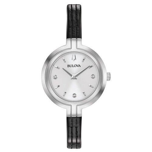 Часы Bulova 96P211
