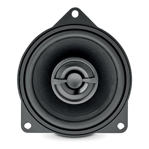 Автомобильная акустика Focal Integration IC BMW 100
