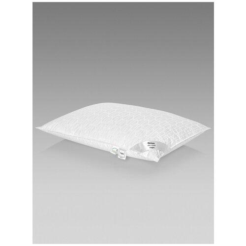 Подушка Togas Орион 50 х 70 см белый