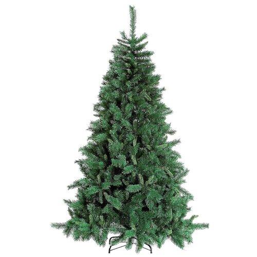 ель royal christmas washington premium led 180cm Ель искусственная Royal Christmas Mix Dakota and Washington Promo, 180 см