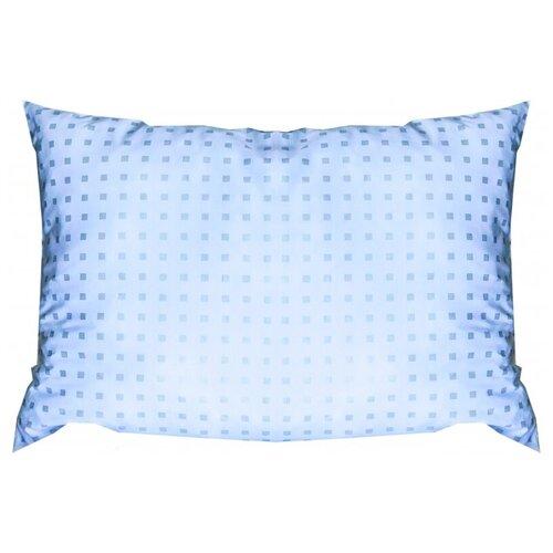 Детская подушка Капризун 50х70 одеяла капризун и подушка