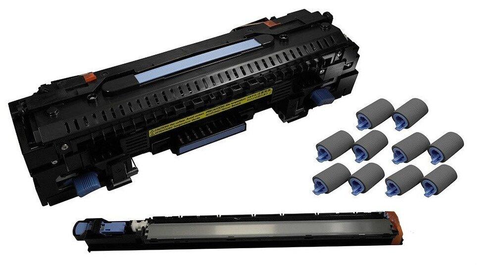 Ремкомплект HP C2H57A