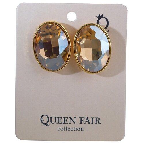 Queen fair Клипсы Вечеринка 4577675