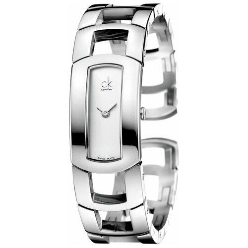 Наручные часы CALVIN KLEIN K3Y2M1.16 недорого
