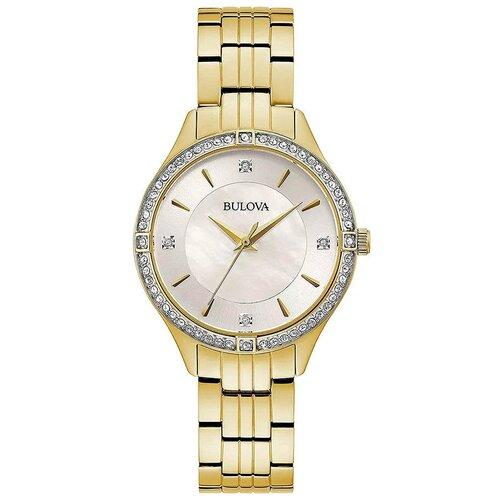 Часы Bulova 98L274