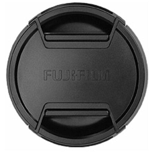 Фото - Крышка для объектива Fujifilm 67 мм светофильтр fujifilm prf 67 protector filter