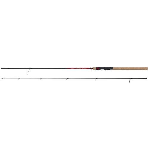 Удилище спиннинговое SHIMANO CATANA EX SPINNING 180 L (SCATEX18L)