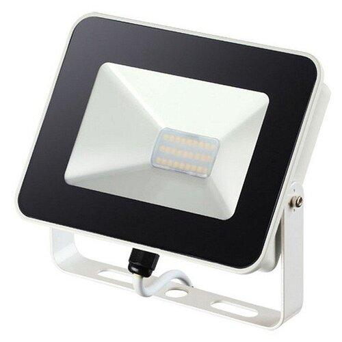 Настенно-потолочный прожектор Novotech Armin 357526
