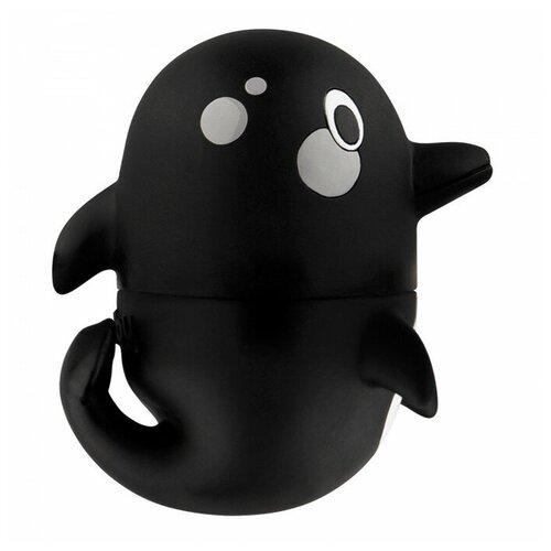 Игрушка для ванной Lubby Касатка (24073) Касатка
