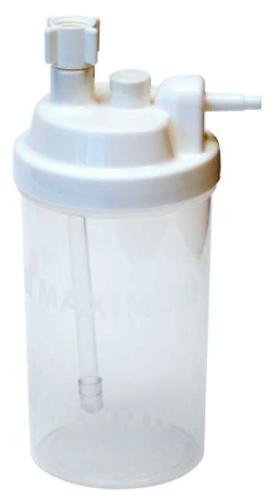 Увлажнитель для кислородного концентратора Aeropart HUM