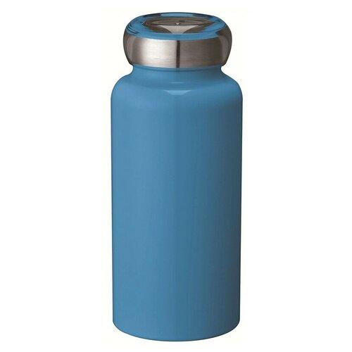 Термобутылка Winner WR-8297/8, 0.5 л синий