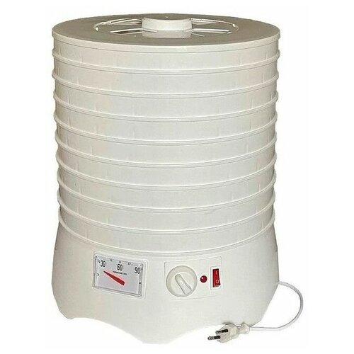 Электросушилка для фруктов и овощей ЭлБЭТ EFD-320F-09