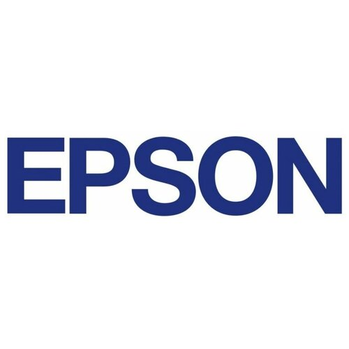 Фото - 2090471 Печка в сборе Epson AcuLaser C1100/CX11N/CX11NF (Epson) картридж лазерный cactus cs eps188 пурпурный 4000стр для epson aculaser c1100 c1100n cx11 cx11n cx11nf cx11nfc