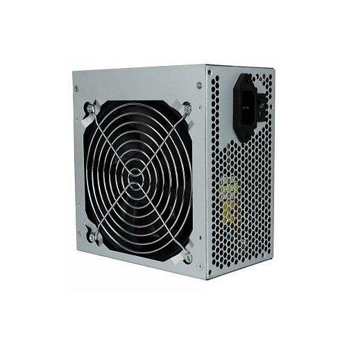 Фото - Блок питания ATX 500W PM-500ATX-F APFC IN-WIN PM-500ATX 80Plus / 6118742 блок питания in win ip ad150a7 2 150w